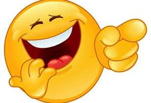 День смеха
