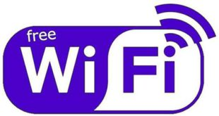 История Wi-Fi