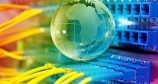 Кто создал интернет? Этапы развития и становления интернета