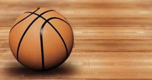 В каком году была придумана игра баскетбол