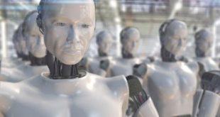 Перспективные технологии 21 века. Иновационные изобретения