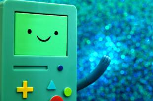 история создания компьютерных игр